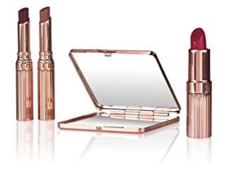 4787f28162626d Ted Baker Kissed By A Rose Lip Collection
