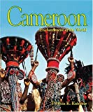 Cameroon (Enchantment of the World, Second)