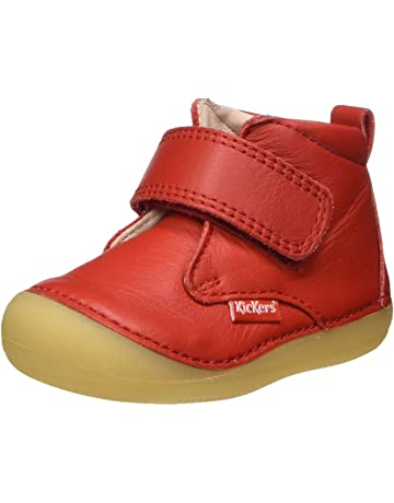 Nella La Principessa Cavaliere Scarpe per Ragazze Taglie da 24 a 31 nella Girl/'s shoes