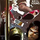 American Stars 'N Bars [Vinyl]