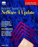 NetWare, Karanjit S. Siyan, 1562052853