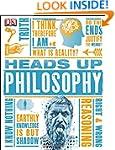 Heads Up Philosophy