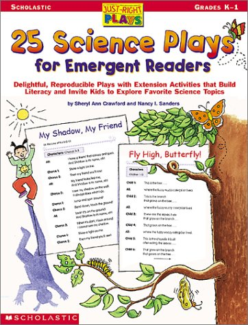 guiding readers and writers grades k 2