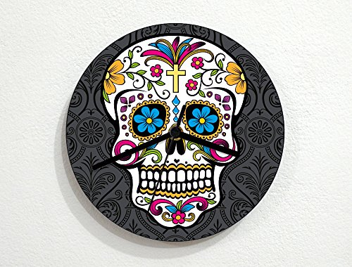 Sugar (Day Of The Dead Celebration Costumes)