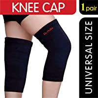 Dr Ortho Knee Cap (Universal)
