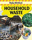 Household Waste, Sally Morgan, 1599200082
