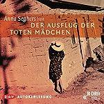 Der Ausflug der toten Mädchen   Anna Seghers