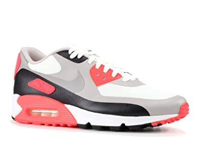 Nike Air Max 90 V SP US 6: Amazon.in: Shoes & Handbags