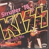 Strutter 78