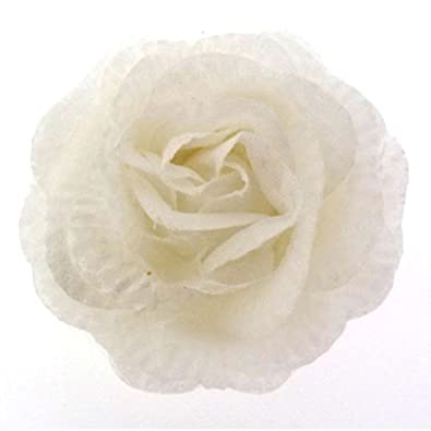 Brooches store white fabric flower corsage brooch brooches store brooches store white fabric flower corsage brooch mightylinksfo