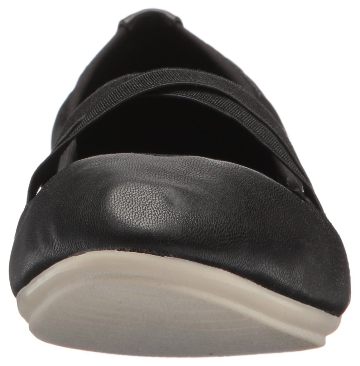 Easy-Spirit-Women-039-s-Gizela3-Ballet-Flat-Choose-SZ-color thumbnail 5