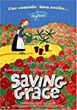 "Afficher ""Saving Grace"""