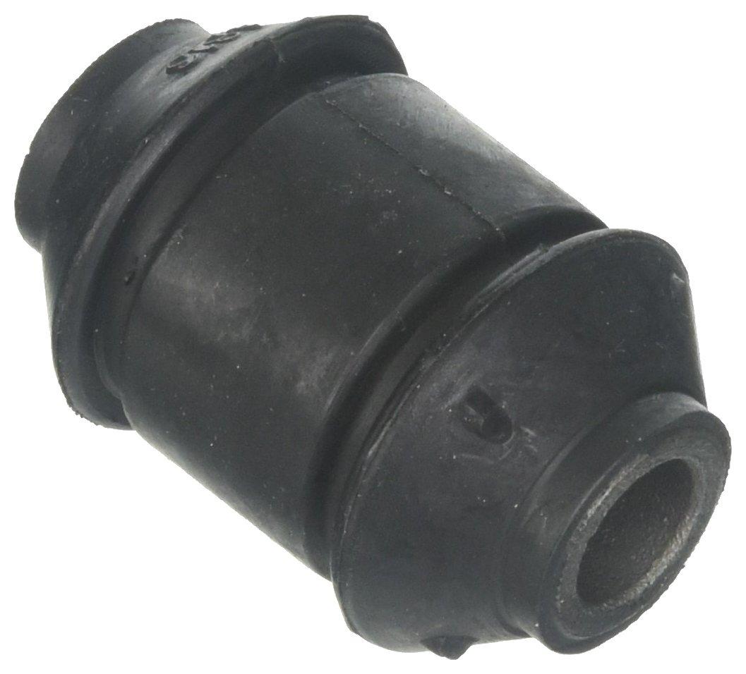 D/&D PowerDrive K59149X GILBARCO INC Replacement Belt Rubber B//5L Belt Cross Section 41 Length