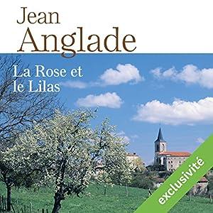 La rose et le lilas | Livre audio