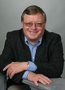 Mac P. Lorne