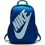 Nike 25 Ltr Blue Casual Backpack