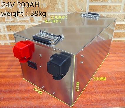200ah Recycler Batterie De Voiture,Reconditionnement