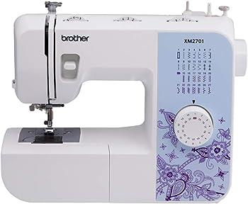 Best Sewing Machines Under $200