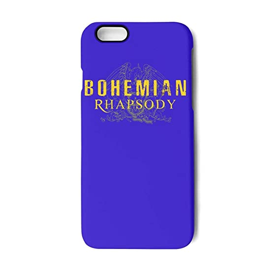 bohemian rhapsody phone case iphone 6