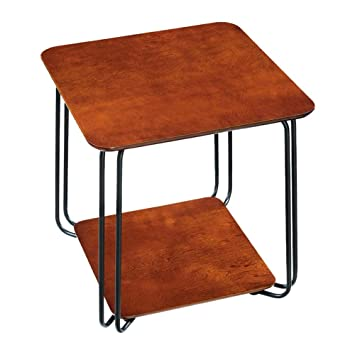 Bibliotheque Dd Simple Petite Table Basse En Fer Forge