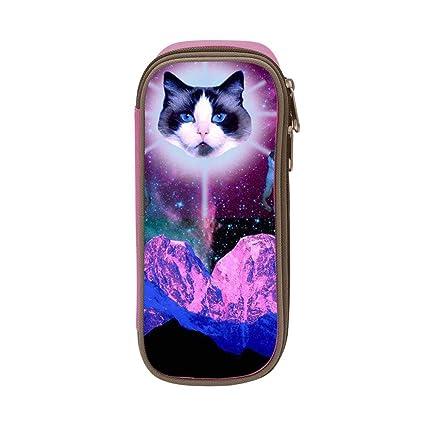 image magick portable