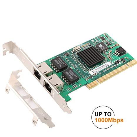 10/100 FAST ETHERNET PCI BUS ADAPTER 64 BIT DRIVER
