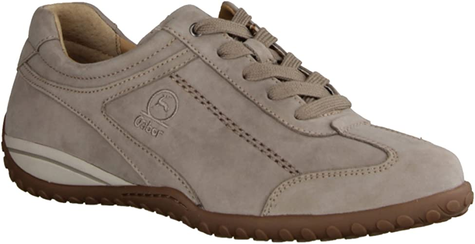 Gabor Damen Comfort Sneakers