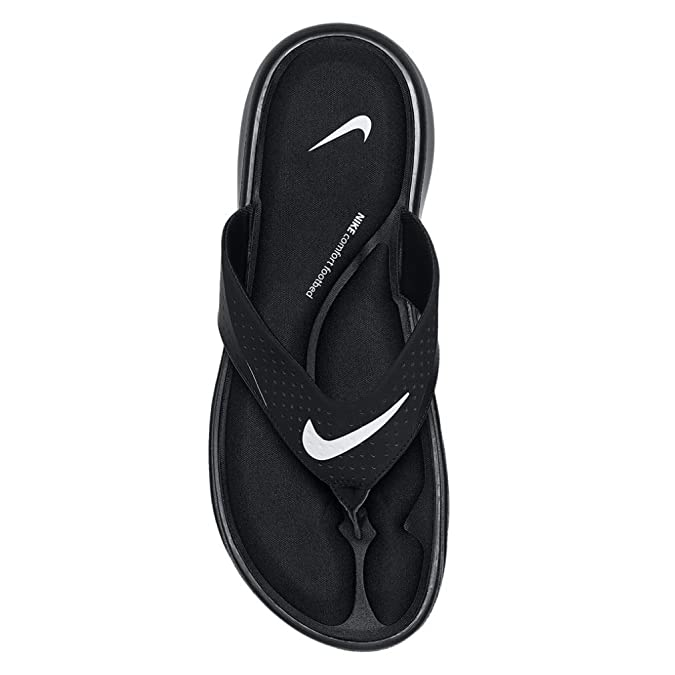 huge discount 335e2 96fea Nike Ultra Comfort Thong Mens Fashion-Sneakers 916831