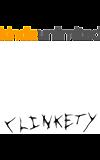 Clinkety