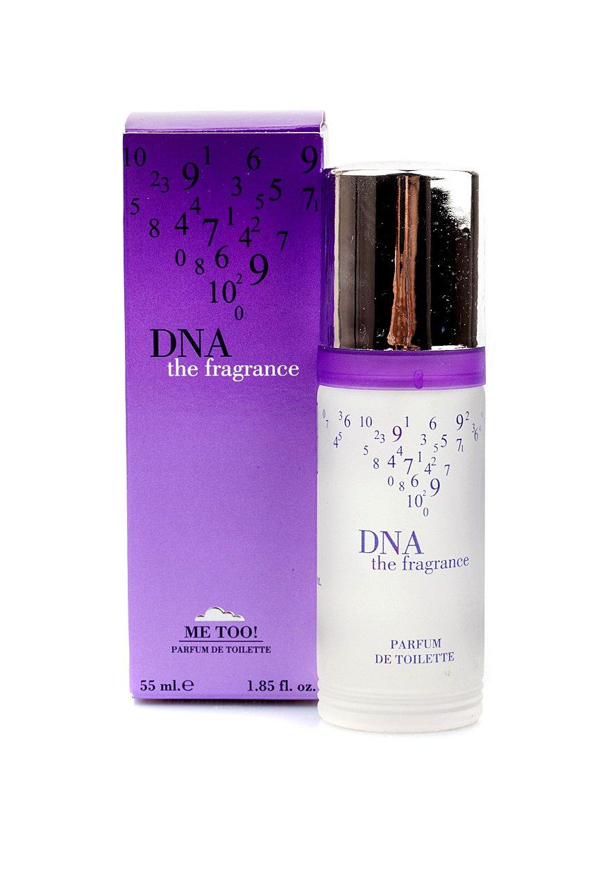 DNA Milton Lloyd PDT 55ml