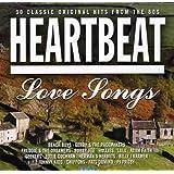 Heartbeat - Love Songs