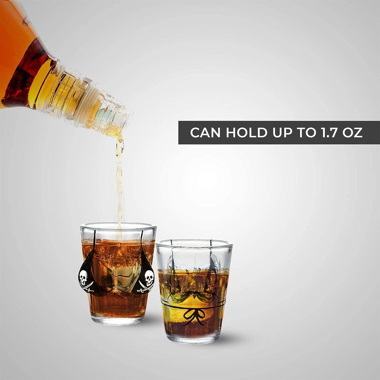 Copas De Vino Sin Tallo De Silicona Port/átil Vasos De Cristal Colorido Plegable para Un Whisky Cerveza Agua Vasos