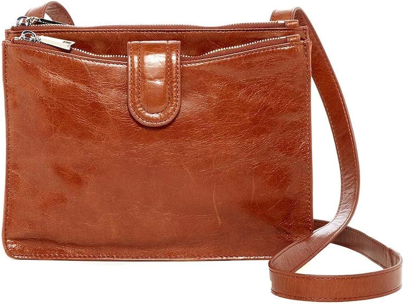 HOBO Vintage Goldie Cross-Body Handbag
