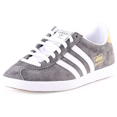 best service 1c2b5 e1f01 adidas S81332 Womens Trainers  Amazon.co.uk  Shoes   Bags