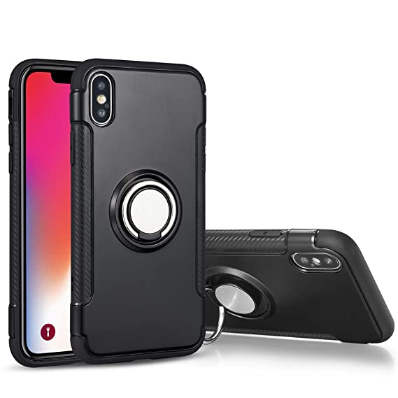 ueebai case for iphone xs