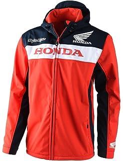 Troy Lee Designs Mens Honda Tech Jacket