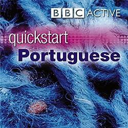 Quickstart Portuguese