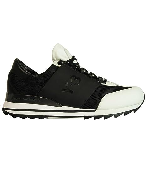 9e49584164b54 Acquista adidas bianche e nere y3