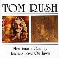 Merrimack County / Ladies Love Outlaws