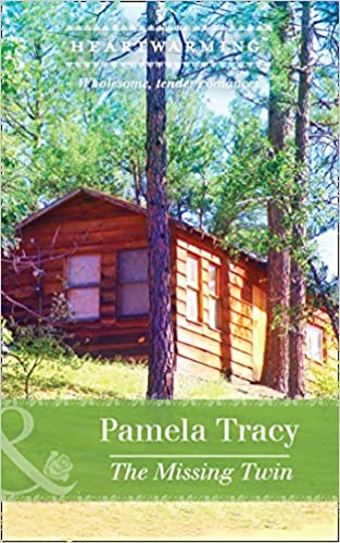 EBook finden The Missing Twin (Mills & Boon Heartwarming) (Scorpion Ridge, Arizona, Book 5) by Pamela Tracy PDF MOBI