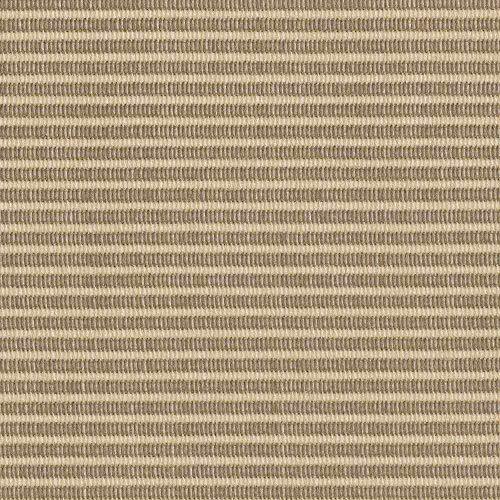 Sunbrella Elements Rib Antique Beige 7761-0000 Fabric By The Yard