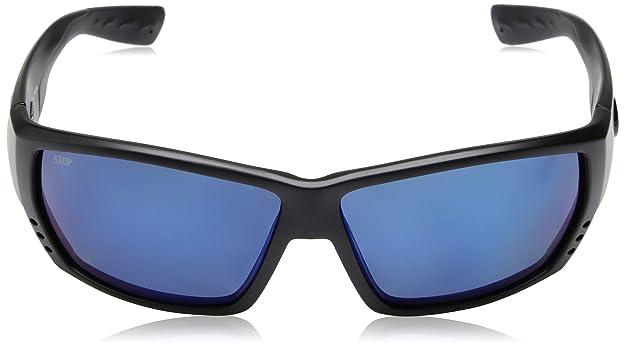 b24876ff5fb Amazon.com  Costa Del Mar Tuna Alley Sunglasses  Shoes
