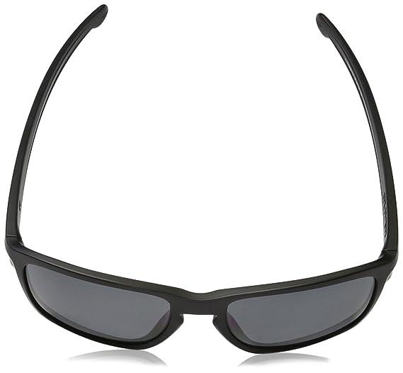 9ace8e26728 Oakley Sunglasses SLIVER XL