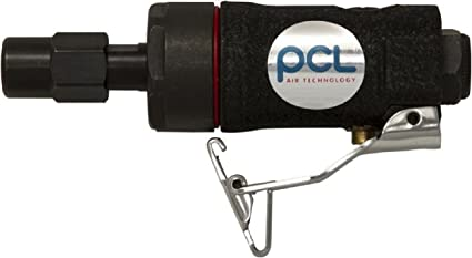 Original 1 x PCL Compresor De Aire Herramienta amoladora de die de ...