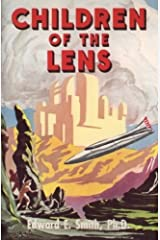 Children of the Lens (The Lensman Series Book 6) Kindle Edition