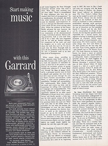1969-vintage-magazine-advertisement-garrard-start-making-music-with-garrard