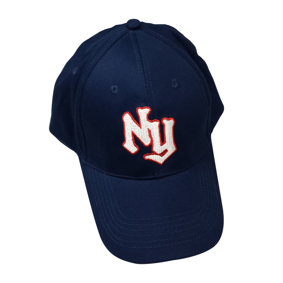 Roy Hobbs New York Knights Baseball Cap MyPartyShirt