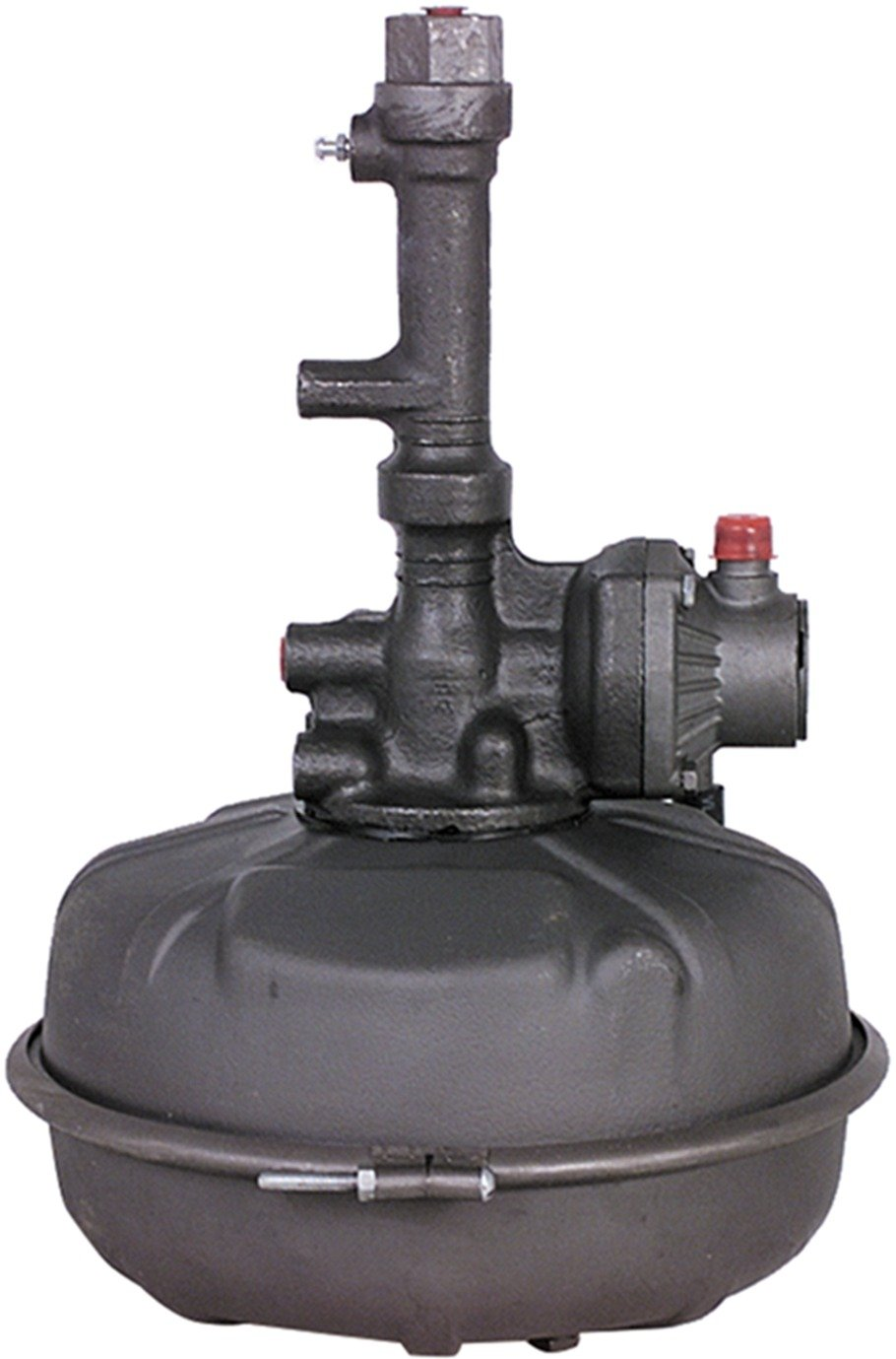 Cardone 51-8003 Remanufactured Hydrovac Booster by A1 Cardone