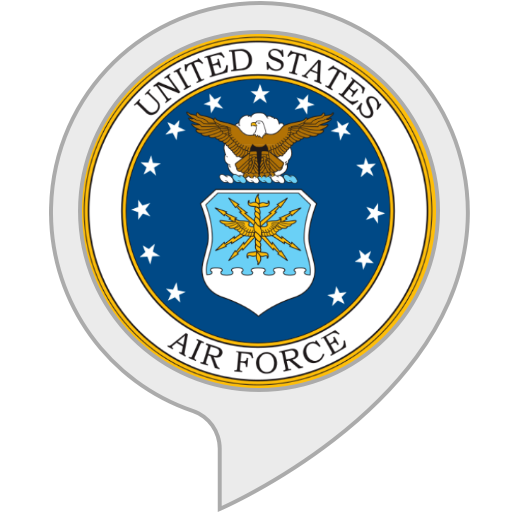 Air Force Contracts