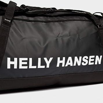 Helly Hansen 90L Duffel Bolsa De Deporte 2.0 - SS17 - Talla Única